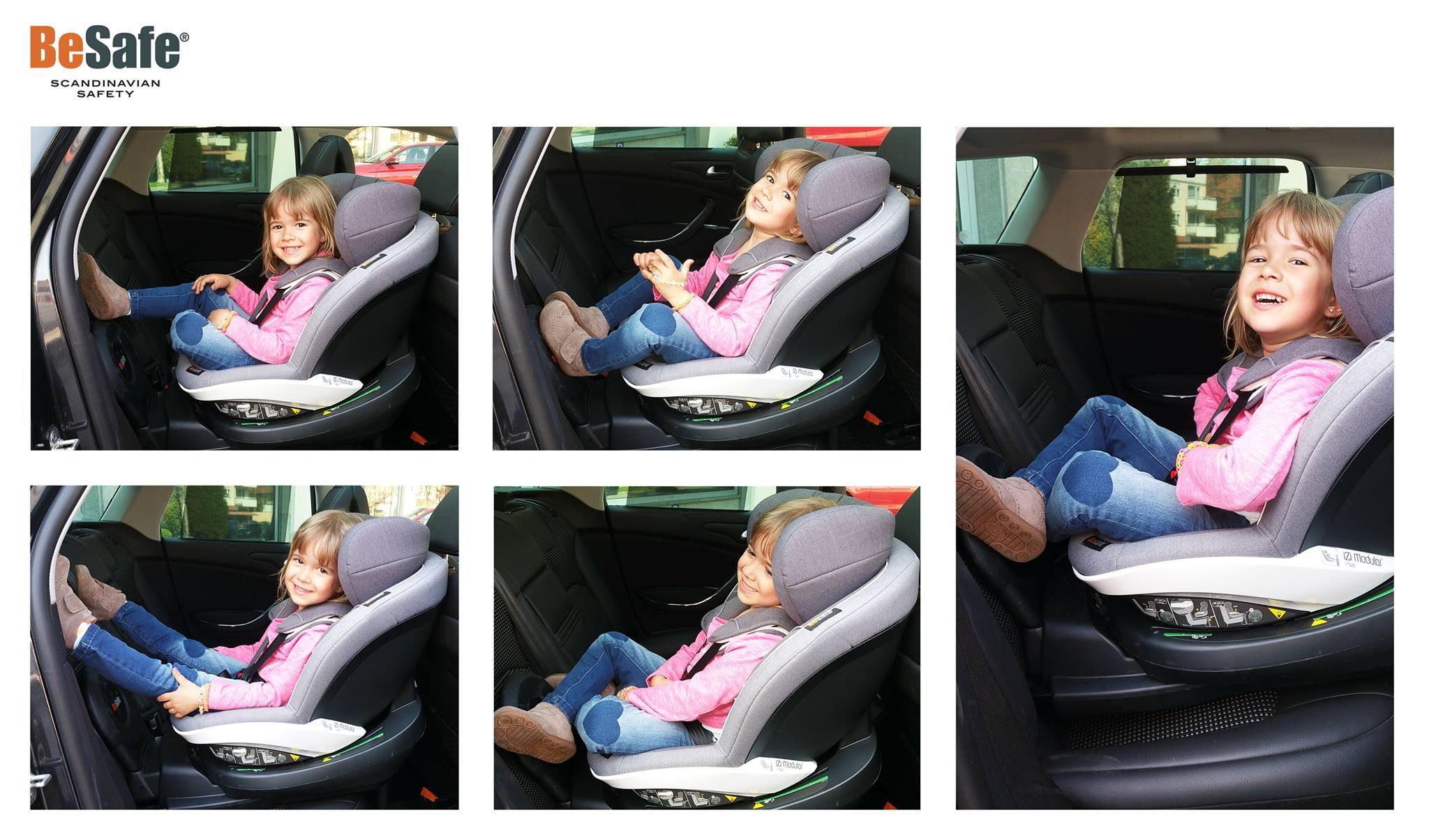 Spiegel Baby Auto : Antworten auf vorbehalte gegenüber reboardern