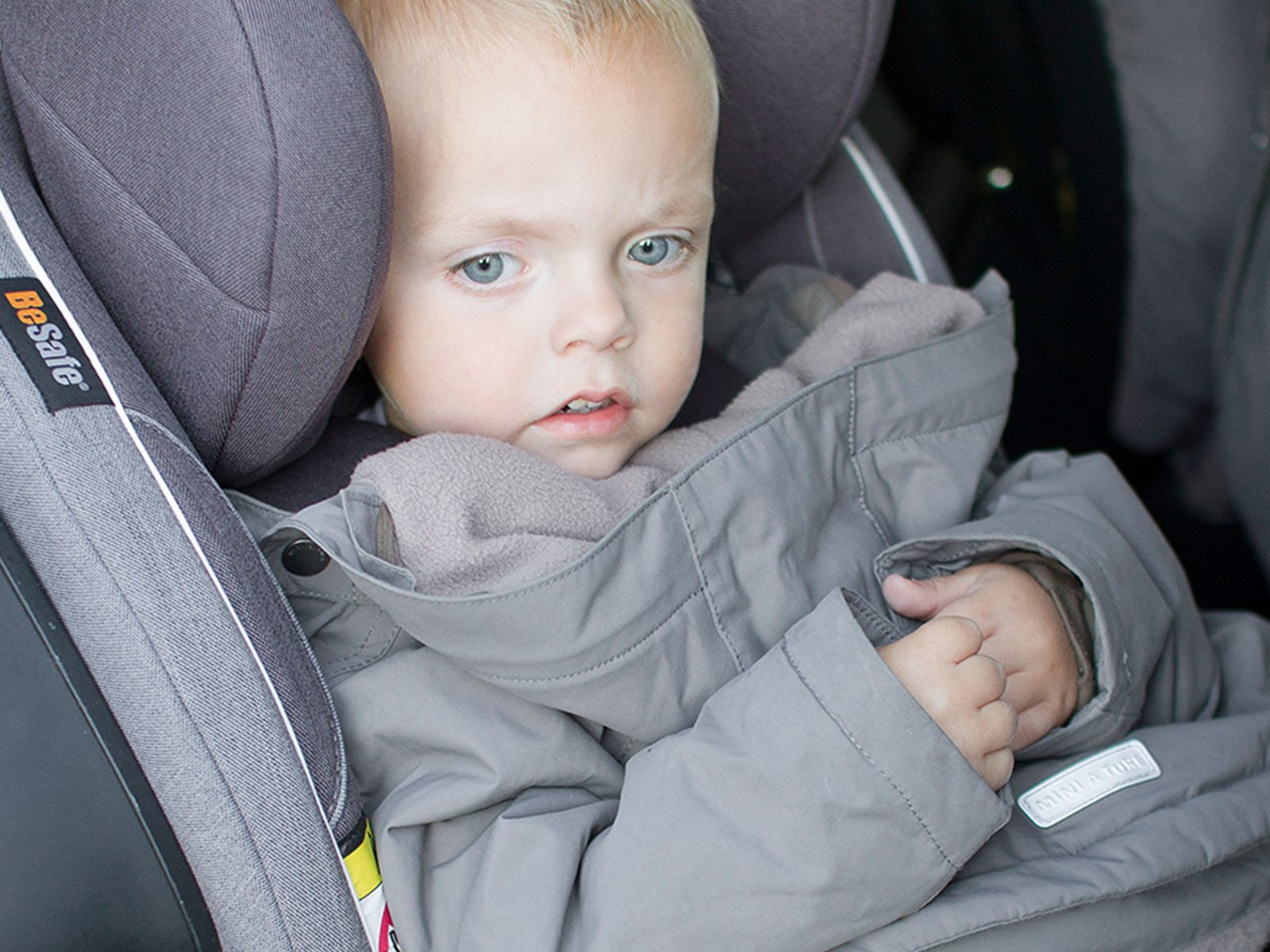 winter jackets car seats 7