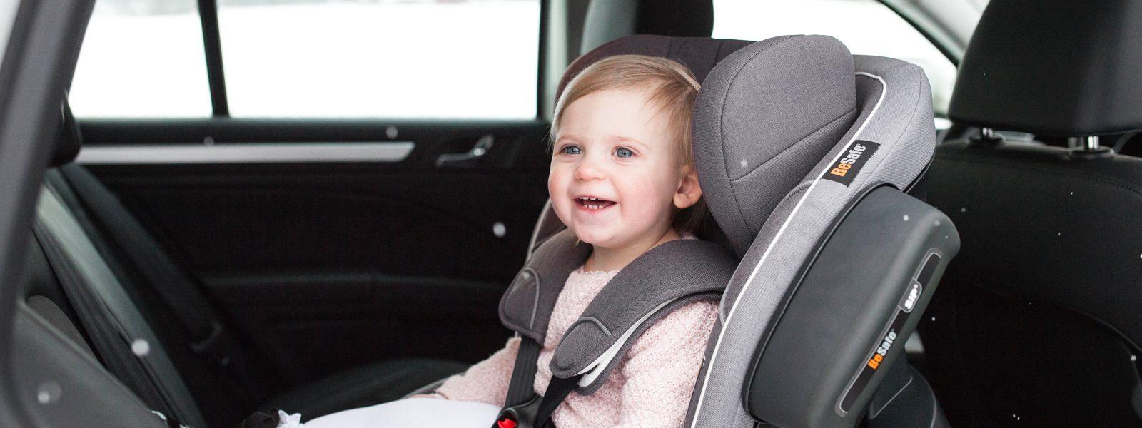 winter jackets car seats correct